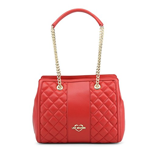 Love Moschino Love JC4006PP16LA Moschino JC4006PP16LA 6q1xvU