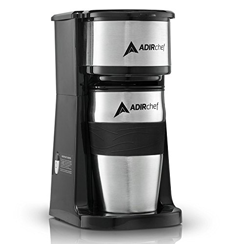 Buy coffee maker for college