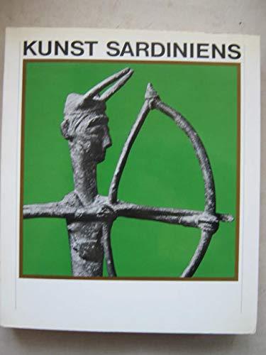 Kunst Und Kultur Sardiniens Vom Neolithikum Bis Zum Ende Der Nuraghenzeit