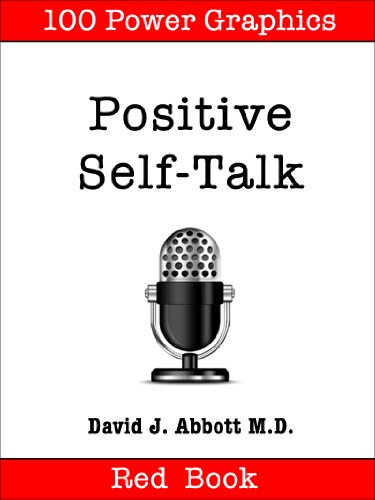 Positive Self-Talk Red Book