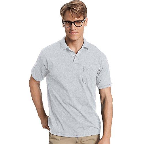 Ash Blend Shirt - 3