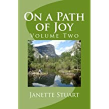On a Path of Joy, Vol. 2