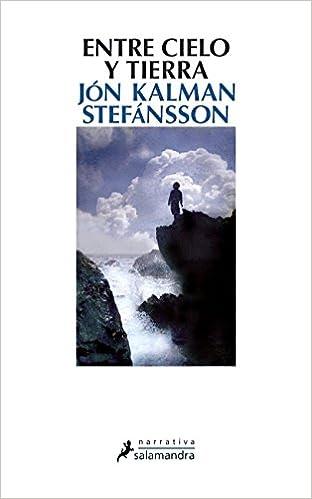 Entre cielo y tierra (Trilogía del muchacho 1): Amazon.es ...