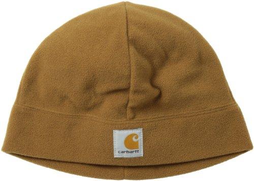 Carhartt A207 Mens Fleece Hat