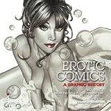 Erotic Comics Volume 2: .