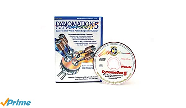 Dynomation free download
