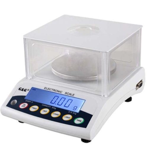 e1200y de 2 1200 g/0,01g Table Balance industrielle de ...