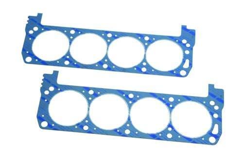 Ford Racing (M-6051-R351) Head Gasket Set [並行輸入品]   B07PKN2XVY