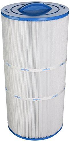Filbur FC-3965 Antimicrobial Replacement Filter Cartridge for Caldera 100 Pool and Spa ()