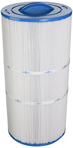 caldera 100 spa filter - 1