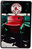 MLB Boston Red Sox Kindle Fire Stadium Collection