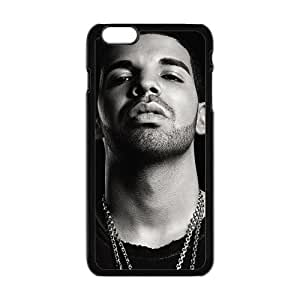 Happy drake Phone Case for iphone 5 5s
