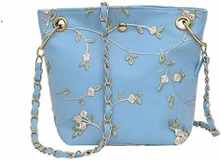 d05f879db90d Shopping Straw or Nylon - Reds or Multi - Handbags & Wallets - Women ...