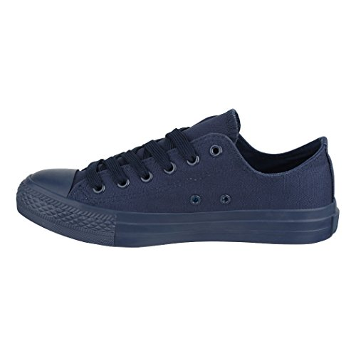 donna Elara Sneaker All New Blue nx8nXqwv7