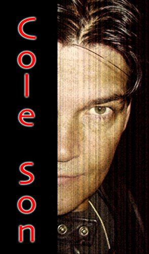 cole son poetry collection 3 poetry books set by cole son author