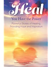 Heal 3.0: You Have the Power