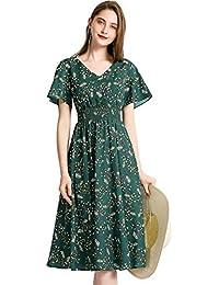 4a1ad37c43cfd Women's Cocktail Dresses | Amazon.com