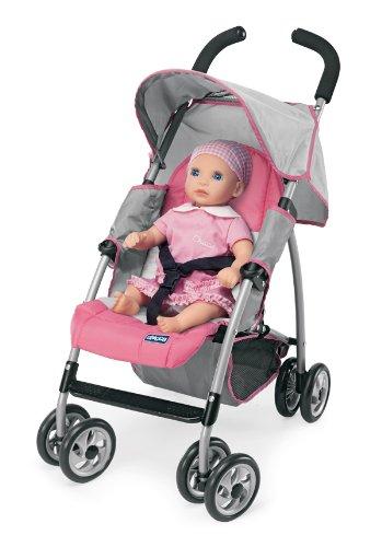 Amazon.com: Doll Stroller: Toys & Games