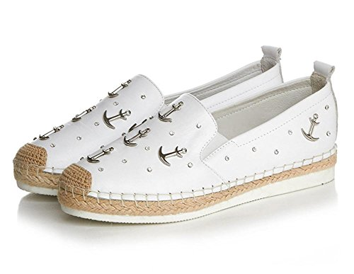 Women women' shoes shoes shoes 's casual shoes shoes heeled shoes casual s 's low White women zrwrCtqx