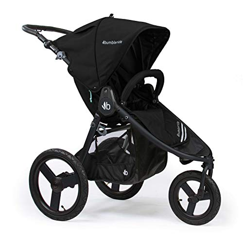 Bumbleride 2018 Speed Running Stroller