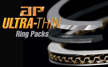 AP Products 014035122 Hub Kit