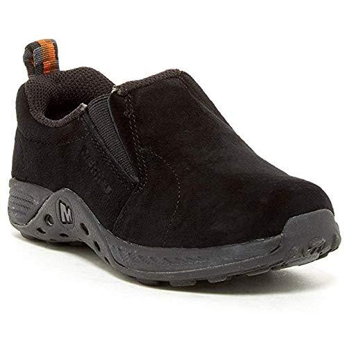 Merrell Jungle Moc Sport Casual Slip-On Shoe (4 M US Big ()