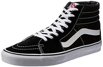 VANS Sk8-Hi Skateboard Shoes