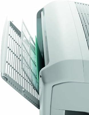 DeLonghi Pinguino PAC WE110 ECO - Aire acondicionado portátil (450 ...