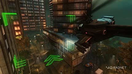 download prototype 1 pc highly compressed