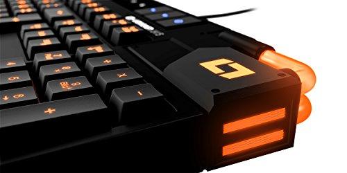 Tastatur Makro