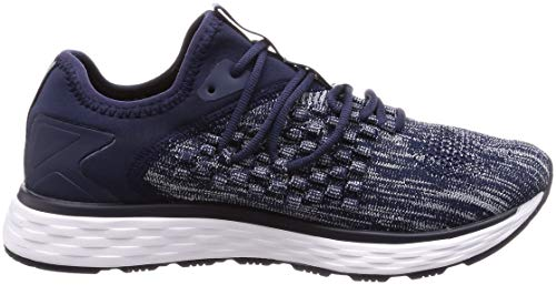 Wn's Blue Running Scarpe Donna Puma Fusefit Speed wcqUPnCS