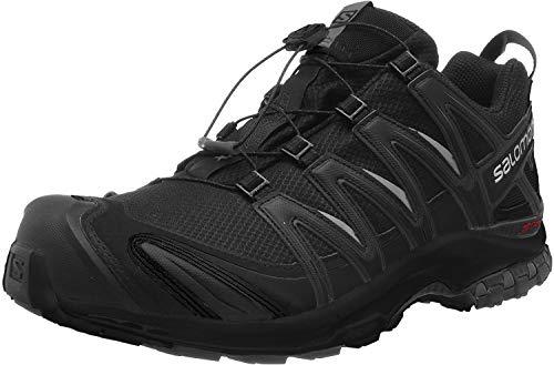 zapatos salomon hombre amazon outlet nz factory outlet xls