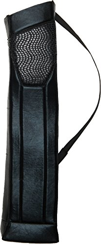Rubie's Women's The Hunger Games Katniss Quiver, Black, One -