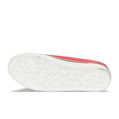 45049 Sport C W Clipper Paradise Rouge Pour De Diadora Chaussures Femme Ewq8OO