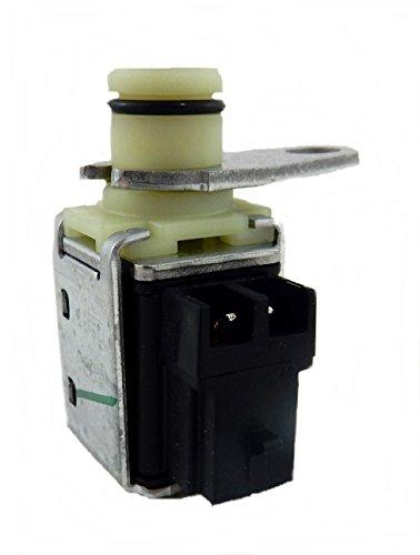 Price comparison product image Transmission Parts Direct 24230288 4L80E 1-2 Shift (A) Solenoid (91-Up)