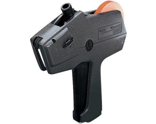03 Label Price Gun - 1