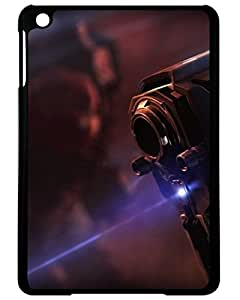Final Cut Game Case's Shop 6684865ZA829287875MINI iPad Mini/ Mini 2 Case Bumper Tpu Skin Cover For Starcraft Gun