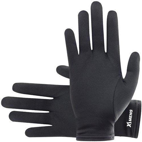 XS Scuba Lycra Glove Liners Men - Lycra Spandex Gloves