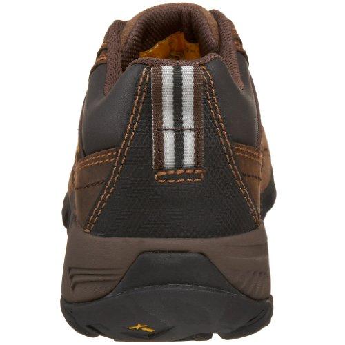 CAT FOOTWEAR - SZ13M Argon CT Boot
