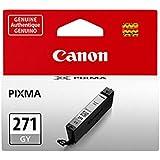 Canon cli-271超值 INK 装适用于, MG 7720, mg6820, MG 5720MG 5721MG , ts9020, TS 8020, TS6020, ts5020打印机