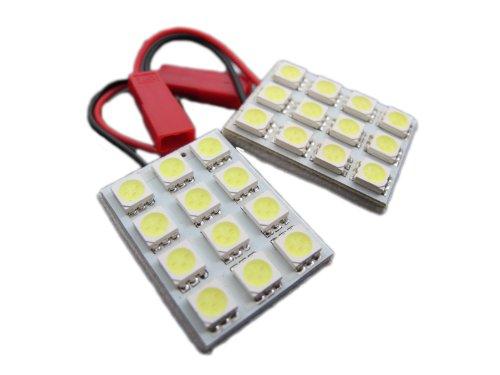 Domestic Led Light Panels - 6