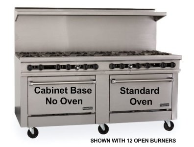 therma-tek-tmds72-24g-8-0-1-gas-restaurant-range-72-24-griddle-eight-open-burners-one-storage-base-o