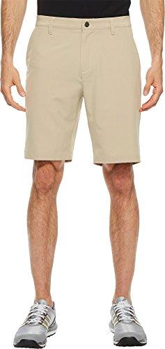 Footjoy Golf Shorts - adidas Golf Ultimate 365 Short 9