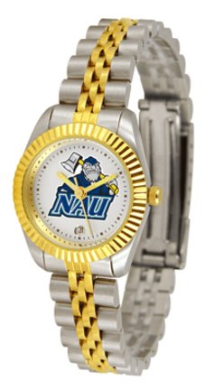 Northern Arizona Lumberjacks W
