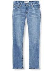 Levi's Kids Jongens Jeans Lvb 510 Skinny Fit Jeans Klasse