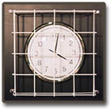 TC Sports 16 x 16 x 5 Clock Guard