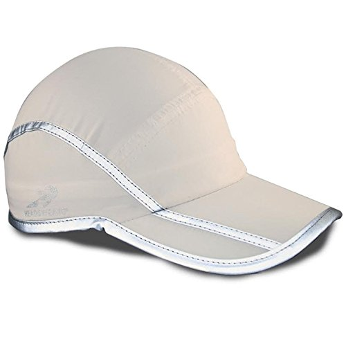 Headsweats Dry Visibility Performance Sport Hat Cap