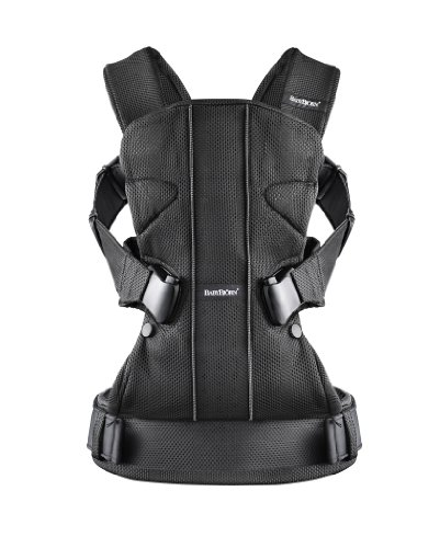 babybjorn-baby-carrier-one-black-mesh