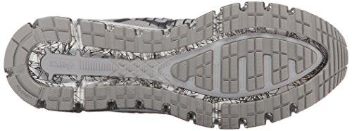 Asics Gel-cuántica 360 zapatillas de running