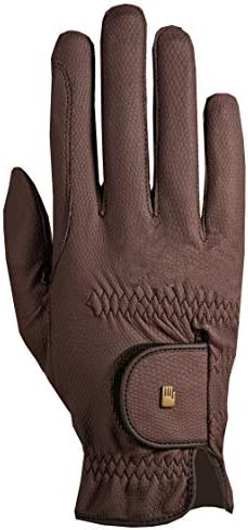 Details about  /C-NY-6 6 Size Roeckl Roeck Grip Horse Riding Glove Unisex Navy